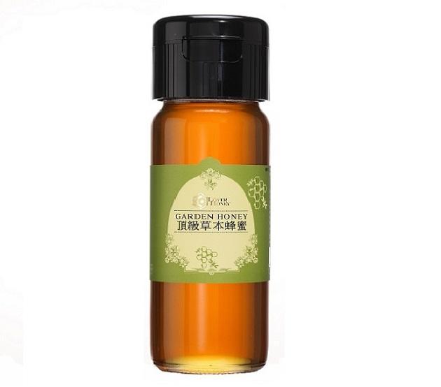 頂級 草本蜂蜜 1